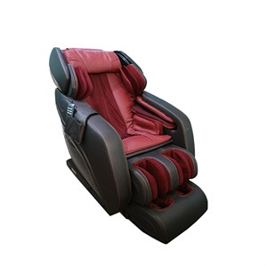 Mary Massage Chair - MR210