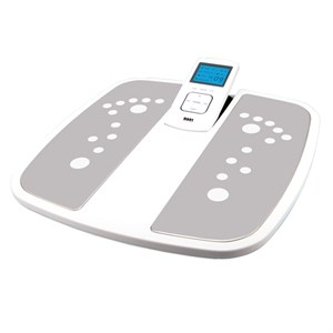 Mary Foot Massager - MR203