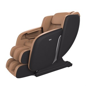 Mary M-Aura (Massage Sofa) - MR211